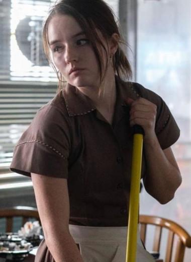 «Земля монстров» — новый хоррор-сериал Hulu, вкотором больше амбиций, нежели реального ужаса