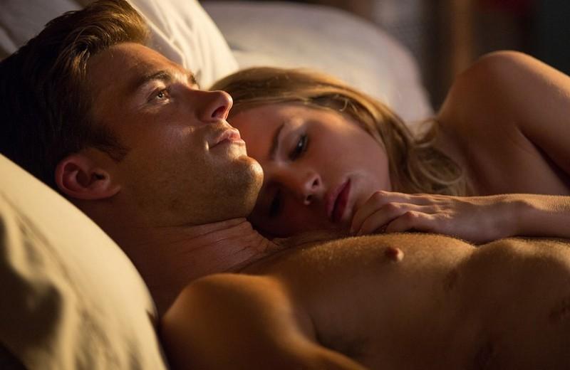 7 неприятностей во время занятий любовью, которые нельзя игнорировать