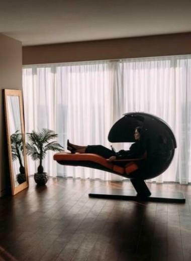 Бизнес на желании спать: сколько стоит запустить производство капсул для сна и какие есть сложности