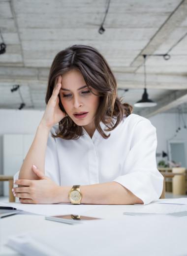 Исследование: перевод на руководящие должности самых самостоятельных сотрудников может навредить их карьере и всей компании