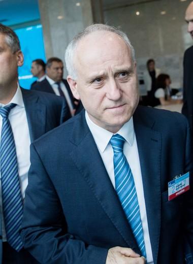 «Врете, недоноски». «Газпром» отреагировал на «пропажу» трубопровода под Приозерском
