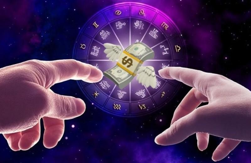 Финансовый гороскоп на 2019 год для всех знаков Зодиака
