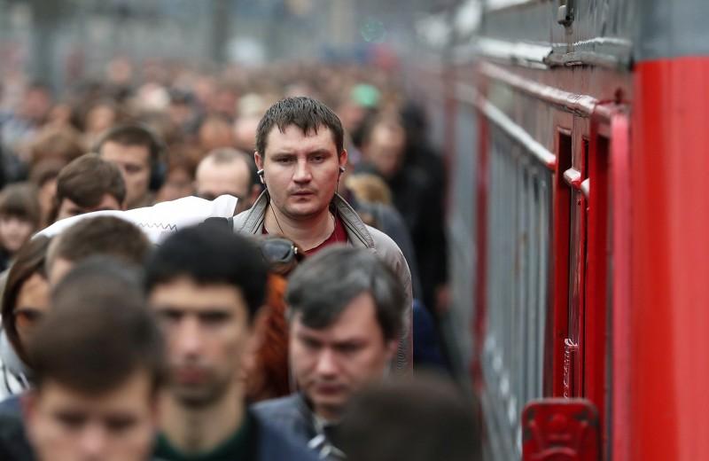 Траектория электрички: чего не хватало России, чтобы догнать Германию за 20 путинских лет