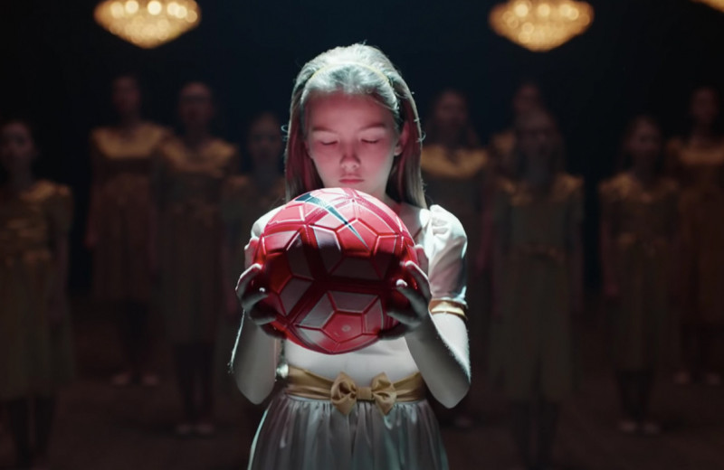 Как бренды борются сегодня за аудиторию и зачем им «человеческое лицо»