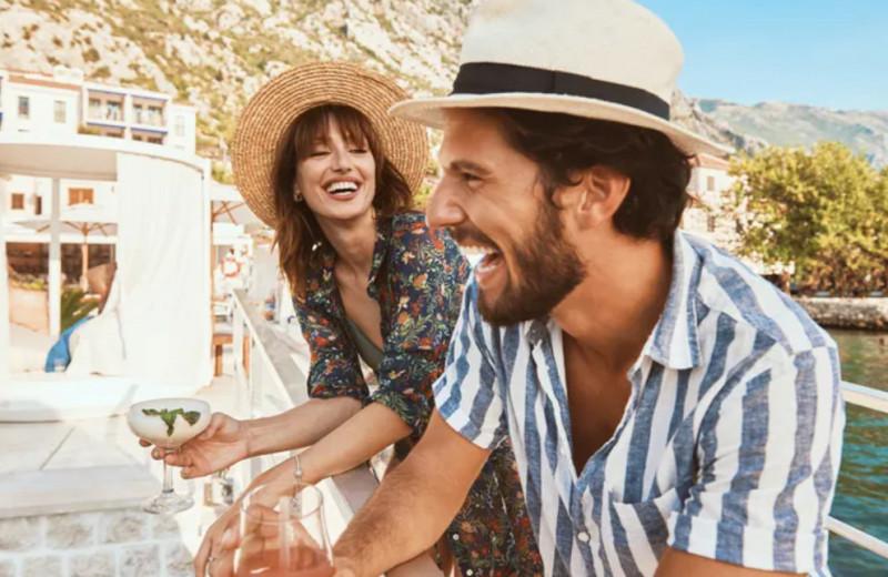 Богатые и перспективные: топ-7 неочевидных мест, где надо искать статусного мужа