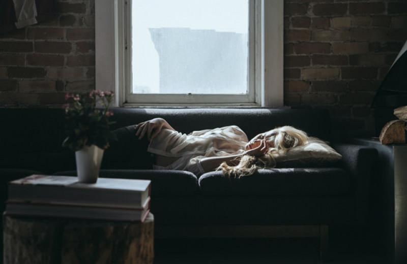 Кейт Элизабет Расселл: Моя темная Ванесса. Отрывок из нового романа