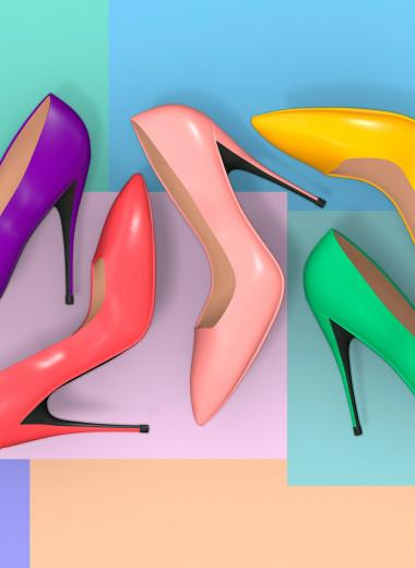 Что такое полнота обуви и как правильно ее измерить - советы и таблицы размеров