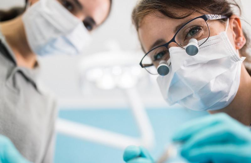 Топ-10 фраз, по которым легко вычислить плохого стоматолога