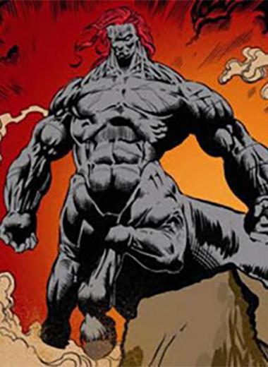 Подземный мамонт и еще 7 загадочных существ, в которых верят криптозоологи