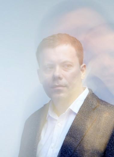3D-маркетинг: как стратап с российскими корнями помогает luxury-брендам по всему миру продавать в интернете