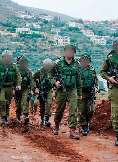Отряд 9900: зачем израильская армия берет на службу людей с аутизмом