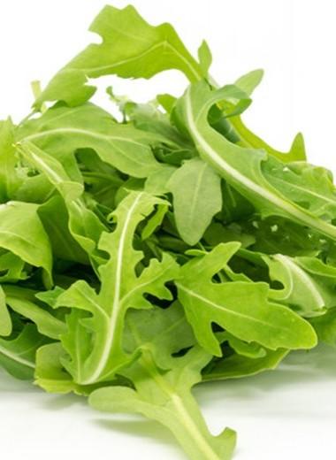 5 продуктов, которые обладают антисептическими свойствами