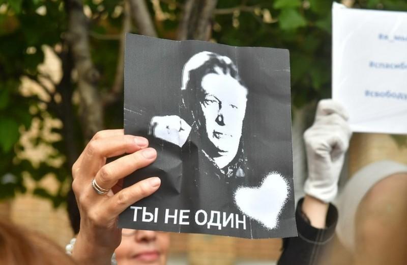 Сумерки кумиров: как приговор Михаилу Ефремову разрушил миф о сакральности культуры
