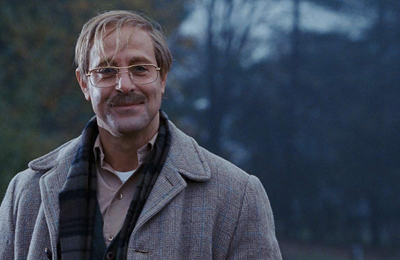 15 плохих фильмов от хороших режиссеров