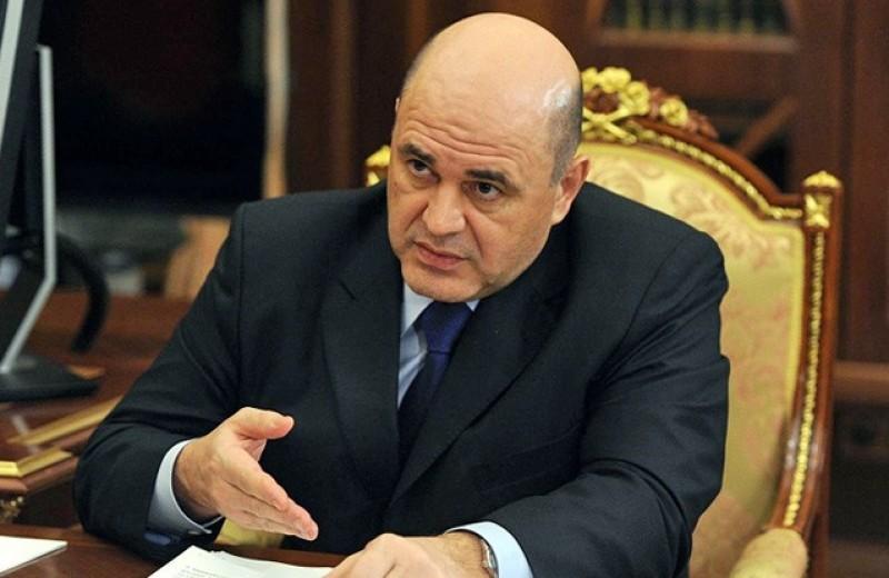 «Стопроцентный технократ». Что надо знать о Михаиле Мишустине, которого Путин назначил премьером вместо Медведева