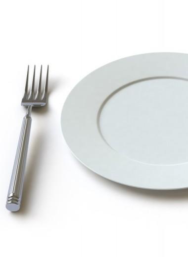 Как Миннесотский эксперимент по голоданию объясняет, почему мы скупаем гречку