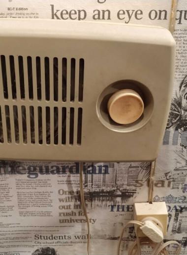 Пять современных тенденций проводного радио: как я начал его слушать и чуть не стал радиохулиганом