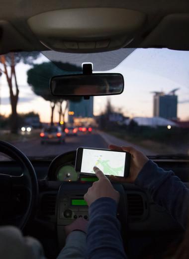 Путевые рекомендации: как снизить наносимый транспортом вред здоровью