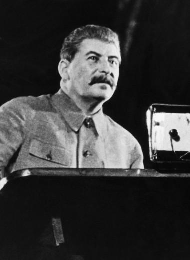 День в истории: 22 июня 1941 года. День, когда вторжение немцев застало советскую армию врасплох