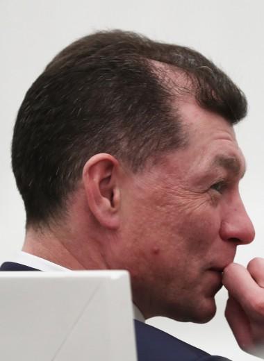Щедрое предложение. Топилин пообещал увеличить пенсии до 15 400 рублей в месяц