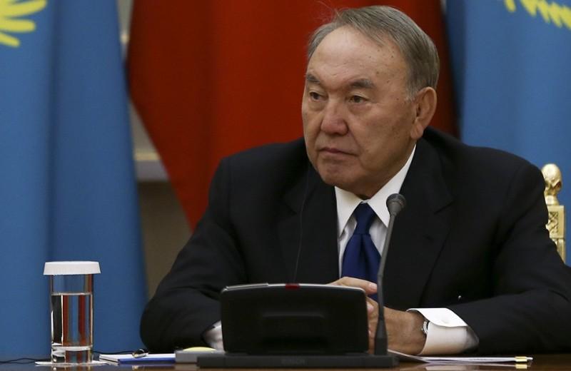 Казахстанский Дэн Сяопин. Почему механизм передачи власти в Казахстане может быть востребован в России