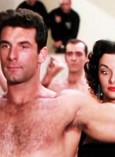Чего хотят женщины от мужчин? 8 мифов, которые пора выбить из головы