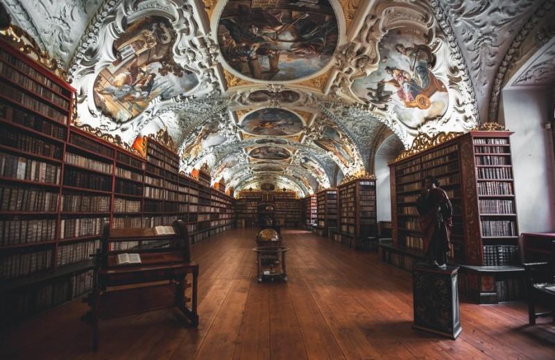 5 новых книг об искусстве, которые стоит прочитать