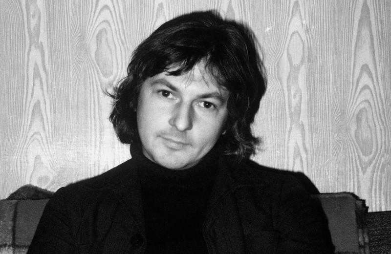 Бегство из зоопарка: взлеты и падения ленинградской рок-звезды Майка Науменко