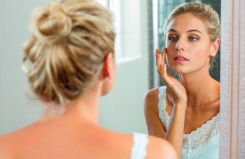 Свежий взгляд: как быстро убрать покраснение глаз в домашних условиях