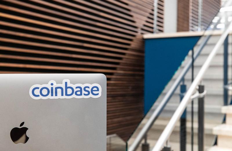 «Большинство людей считали блокчейн сумасшествием»: как криптовалютная биржа Coinbase получила признание традиционных инвесторов