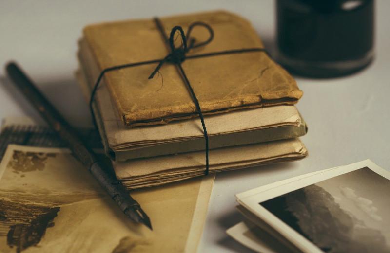 Взгляд изнутри: 5 книг для тех, кто готов посмотреть на мировую историю без розовых очков