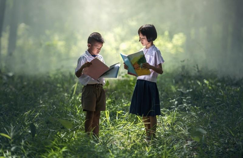 В чем сложности обучения детей во время пандемии: опыт Китая