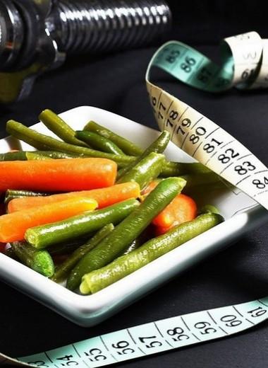 Как похудеть мужчине в домашних условиях: 18 проверенных способов