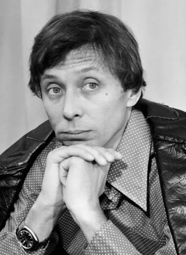 Неудачные браки и внезапная смерть Олега Даля