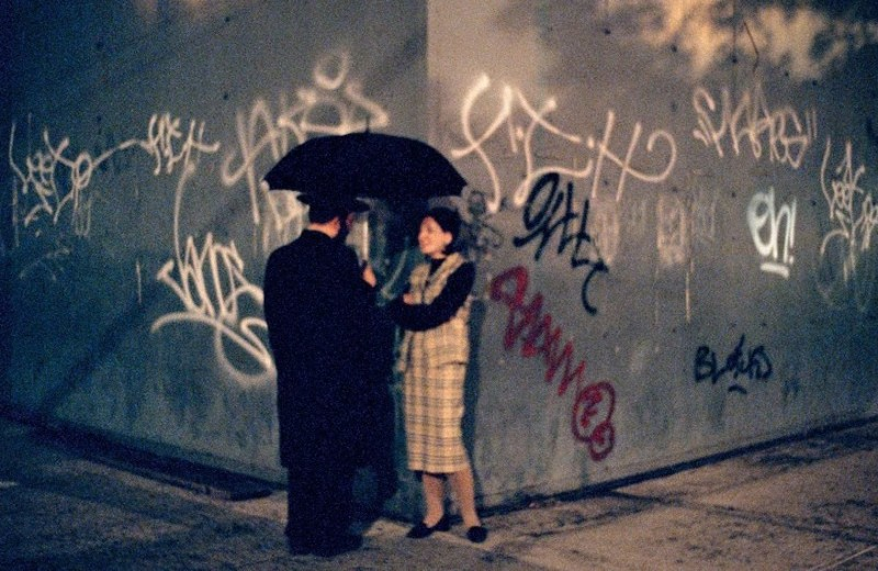 История Менделя Эпстайна — американского раввина, который похищениями и пытками заставлял еврейских мужей давать развод своим женам