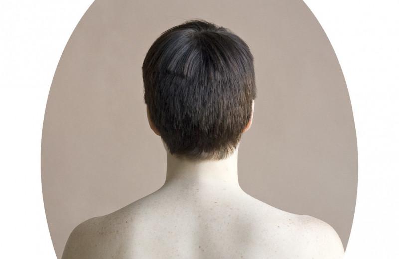 На свою голову: грамотный уход за волосами и кожей головы в вопросах и ответах