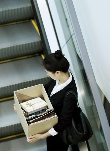 Бальзаковский возраст: как технологии помогают осваивать новые профессии