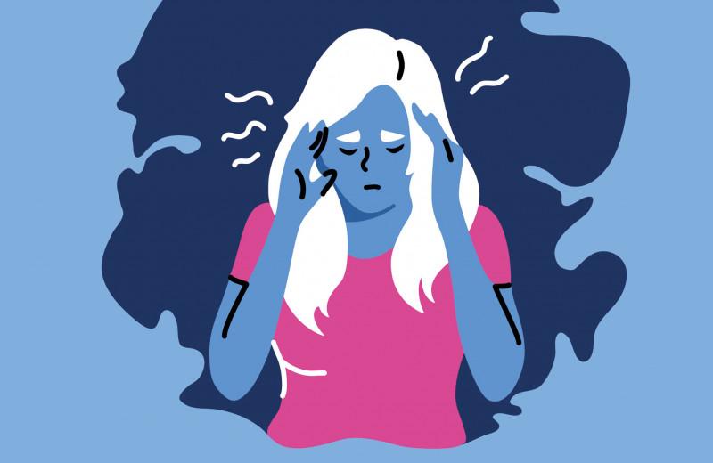 Чума на оба ваши дома: древние болезни, которые никуда не исчезли