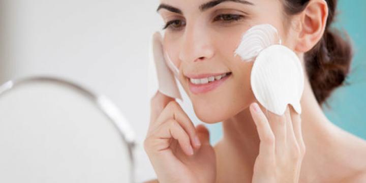 Когда нет времени: косметические экспресс-средства, которые помогают нам жить