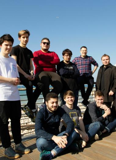 Между Facebook и Telegram: выпускники Y Combinator из России сделали мессенджер Openland и рассказали, зачем он нужен