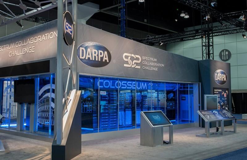Военные разработки DARPA, которые стали гражданскими: Tor, Siri, робособаки Boston Dynamics и интернет