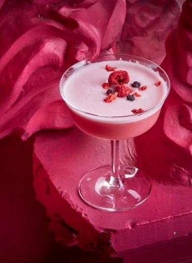 8 идеальных коктейлей, которые обязан попробовать каждый новичок