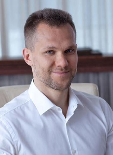 «Неоднозначная репутация может покупателя отпугнуть»: как Алексей Тулупов зарабатывает и на продаже элитного жилья, и на хлебе