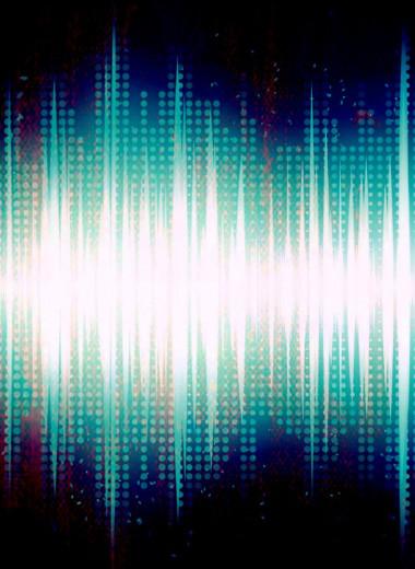 Впервые в истории определен верхний предел скорости звука во Вселенной