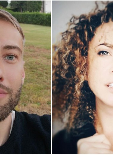 Дмитрий Шепелев и Наталья Фриске обратились к семье Анастасии Заворотнюк