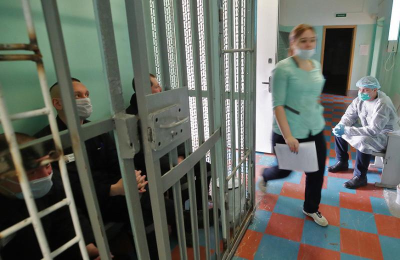 Свобода для врача: почему лечение заключенных не должно зависеть от начальников колоний