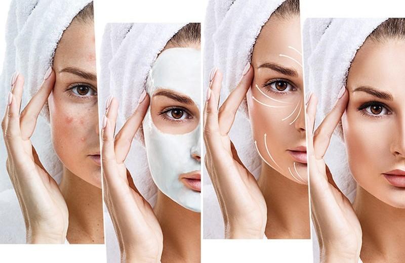 Чистка лица: какой метод эффективнее для твоей кожи