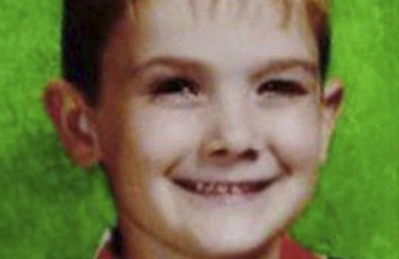 В США подросток заявил, что он — пропавший без вести Тимоти Питцен. Мальчика не могли найти восемь лет