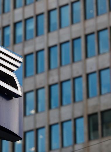Нижегородский банк хранил несуществующие деньги в VTB