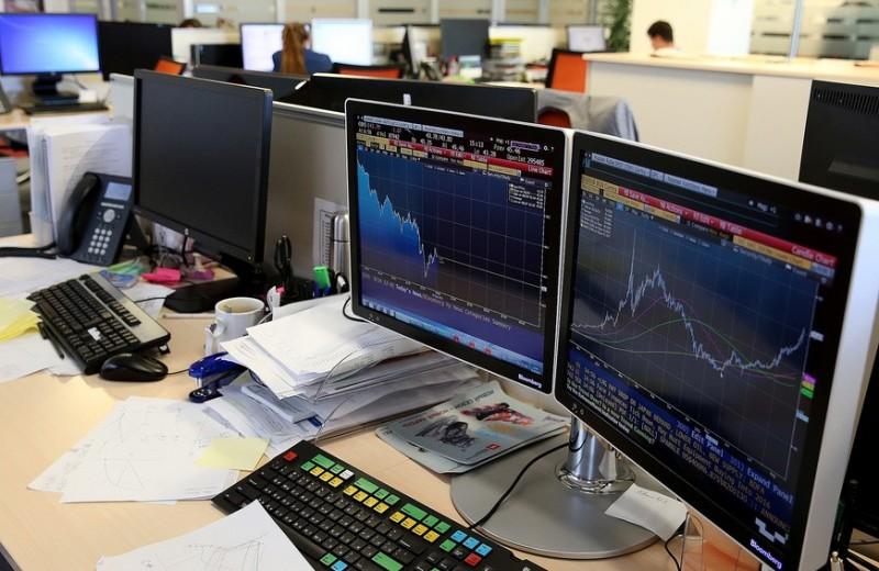 Трое смелых: сразу несколько компаний запланировали IPO на Московской бирже в 2019 году